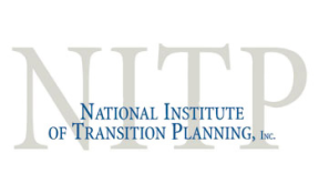 National Institute of Transition Planning