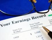 earnings