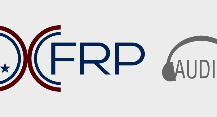 frp_audio_logo3