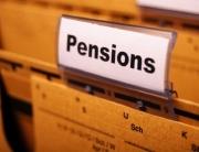 pensions-tab